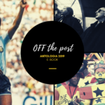 OFF THE POST ANTOLOGIA 2019 – L'e-book con la collezione completa