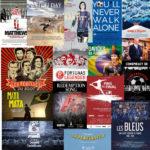 OFFSide Italia 2018: programma aggiornato