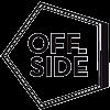 OFFSide Festival Italia