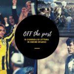 Off the Post #20: dieci articoli che potresti non aver letto nell'ultima settimana