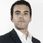 Karim Barnabei