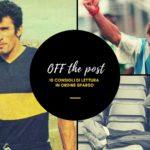 Off The Post Virus Edition #2